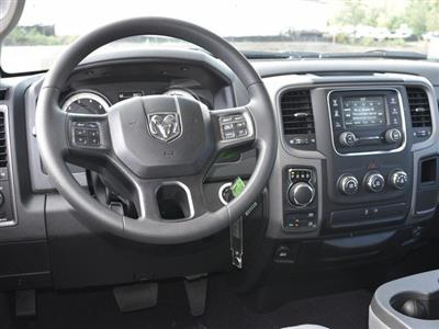2019 Ram 1500 Crew Cab 4x4,  Pickup #F2346 - photo 9