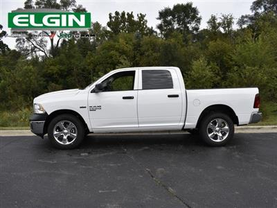 2019 Ram 1500 Crew Cab 4x4,  Pickup #F2365 - photo 1