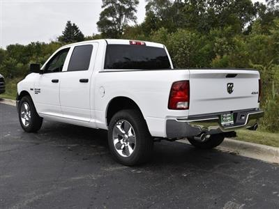 2019 Ram 1500 Crew Cab 4x4,  Pickup #F2365 - photo 2