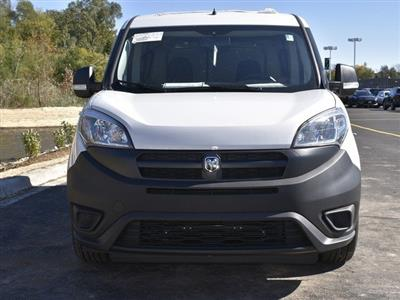 2018 ProMaster City FWD,  Empty Cargo Van #F2368 - photo 4