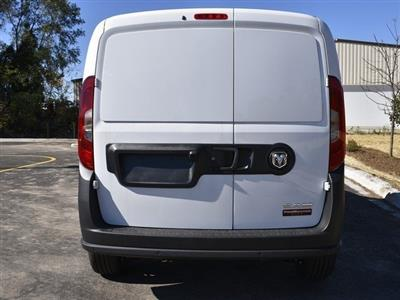 2018 ProMaster City FWD,  Empty Cargo Van #F2368 - photo 6