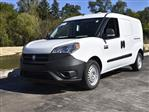 2018 ProMaster City FWD,  Empty Cargo Van #F2368 - photo 3