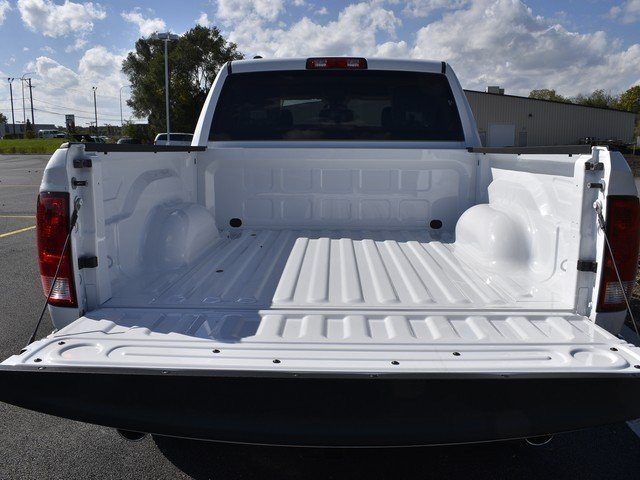 2019 Ram 1500 Crew Cab 4x4,  Pickup #F2386 - photo 6