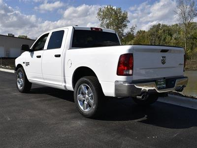 2019 Ram 1500 Crew Cab 4x4,  Pickup #F2386 - photo 2