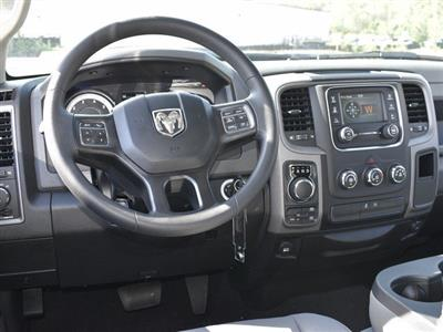 2019 Ram 1500 Crew Cab 4x4,  Pickup #F2386 - photo 9