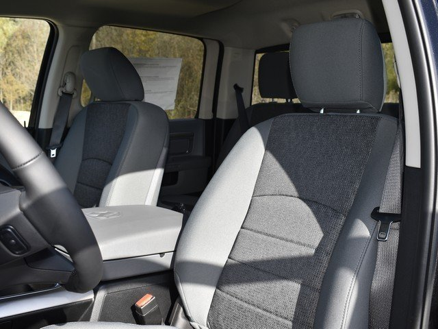 2019 Ram 1500 Crew Cab 4x4,  Pickup #F2490 - photo 9