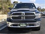 2019 Ram 1500 Crew Cab 4x4,  Pickup #F2490 - photo 4