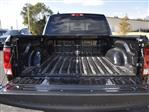 2019 Ram 1500 Crew Cab 4x4,  Pickup #F2490 - photo 5