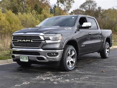 2019 Ram 1500 Crew Cab 4x4,  Pickup #F2589 - photo 3