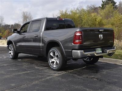 2019 Ram 1500 Crew Cab 4x4,  Pickup #F2589 - photo 2