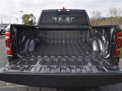 2019 Ram 1500 Crew Cab 4x4,  Pickup #F2589 - photo 6