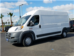 2018 ProMaster 2500 High Roof FWD,  Ranger Design Upfitted Cargo Van #JE118840 - photo 1