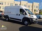 2019 ProMaster 1500 High Roof FWD,  Empty Cargo Van #KE500697 - photo 1