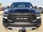 2019 Ram 1500 Quad Cab 4x4,  Pickup #KN645165 - photo 4