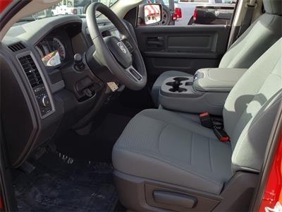 2019 Ram 1500 Quad Cab 4x2,  Pickup #KS503267 - photo 6