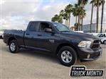 2019 Ram 1500 Quad Cab 4x2,  Pickup #KS507557 - photo 1