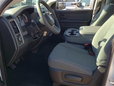 2019 Ram 1500 Quad Cab 4x2,  Pickup #KS514717 - photo 6