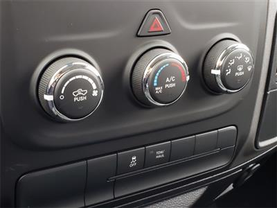 2019 Ram 1500 Quad Cab 4x2,  Pickup #KS514719 - photo 11