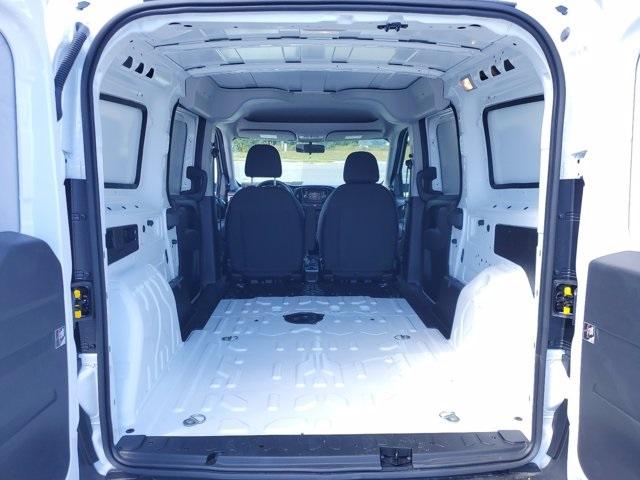 2020 Ram ProMaster City FWD, Empty Cargo Van #201156 - photo 1