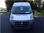 2018 ProMaster 2500 High Roof FWD,  Empty Cargo Van #R5452 - photo 19