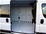 2018 ProMaster 2500 High Roof FWD,  Empty Cargo Van #R5465 - photo 13