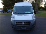 2018 ProMaster 2500 High Roof FWD,  Empty Cargo Van #R5465 - photo 15