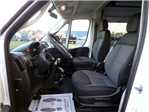2018 ProMaster 2500 High Roof FWD,  Empty Cargo Van #R5465 - photo 5