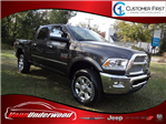 2018 Ram 2500 Crew Cab 4x4,  Pickup #R5468 - photo 1