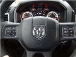 2018 Ram 1500 Crew Cab 4x4,  Pickup #R5473 - photo 13