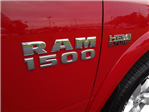 2018 Ram 1500 Crew Cab 4x4,  Pickup #R5473 - photo 4