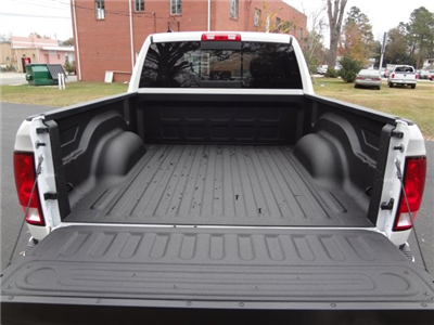 2018 Ram 1500 Crew Cab,  Pickup #R5487 - photo 24