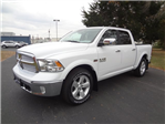 2018 Ram 1500 Crew Cab 4x2,  Pickup #R5487 - photo 21