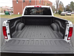 2018 Ram 1500 Crew Cab 4x2,  Pickup #R5487 - photo 24