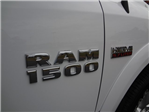2018 Ram 1500 Crew Cab 4x2,  Pickup #R5487 - photo 4