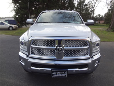 2018 Ram 2500 Crew Cab 4x4,  Pickup #R5493 - photo 27