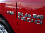 2018 Ram 1500 Crew Cab 4x2,  Pickup #R5499 - photo 4