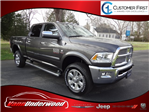 2018 Ram 2500 Crew Cab 4x4,  Pickup #R5513 - photo 1
