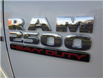 2018 Ram 2500 Crew Cab 4x4,  Pickup #R5515 - photo 3