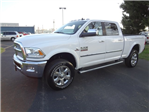 2018 Ram 2500 Crew Cab 4x4,  Pickup #R5515 - photo 27