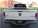 2018 Ram 2500 Crew Cab 4x4,  Pickup #R5515 - photo 2