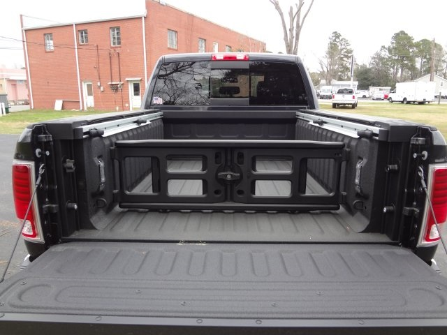 2018 Ram 2500 Crew Cab 4x4,  Pickup #R5517 - photo 27