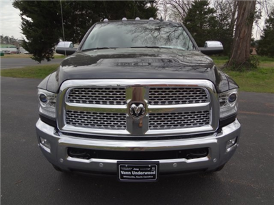 2018 Ram 2500 Crew Cab 4x4,  Pickup #R5517 - photo 24