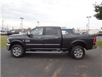 2018 Ram 2500 Crew Cab 4x4,  Pickup #R5517 - photo 3