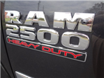 2018 Ram 2500 Crew Cab 4x4,  Pickup #R5517 - photo 4