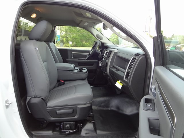 2018 Ram 2500 Regular Cab,  Knapheide Service Body #R5519 - photo 17