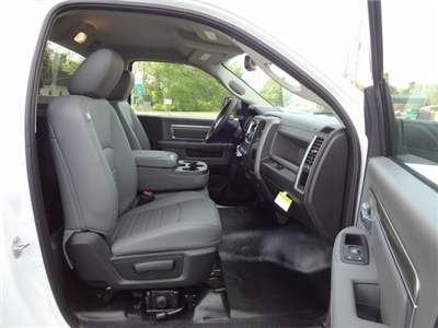 2018 Ram 2500 Regular Cab,  Knapheide Standard Service Body #R5519 - photo 17