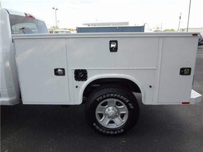 2018 Ram 2500 Regular Cab,  Knapheide Standard Service Body #R5519 - photo 19