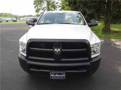 2018 Ram 2500 Regular Cab,  Knapheide Standard Service Body #R5519 - photo 22