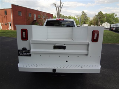 2018 Ram 2500 Regular Cab,  Knapheide Standard Service Body #R5519 - photo 23