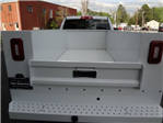 2018 Ram 2500 Regular Cab,  Knapheide Standard Service Body #R5519 - photo 20